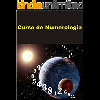 Curso de Numerologia (Spanish Edition)