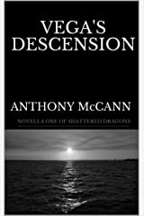 Vega's Descension E-Book Image Link
