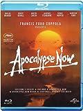 Apocalypse Now (Special Edition) (2 Blu-Ray)