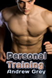 Personal Training (Work Out Book 6)