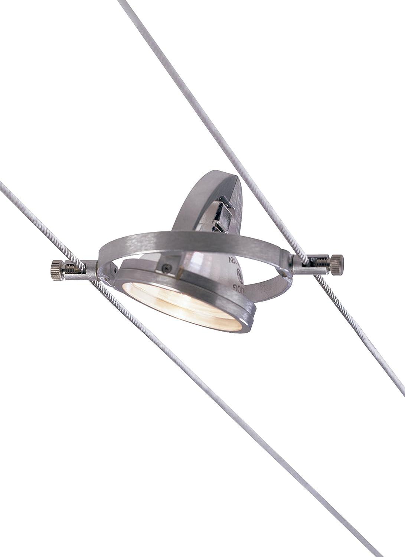ikea cable lighting. Tech Lighting 700KHELLO5, K Hello, 5.5\ Ikea Cable