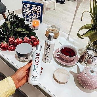 ICON Champú Antioxidante Fully 250 ml