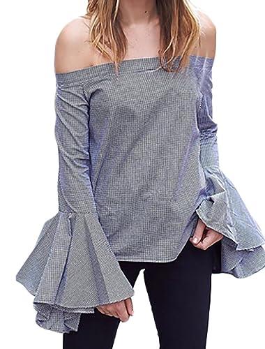 Battercake – Camisas – para mujer