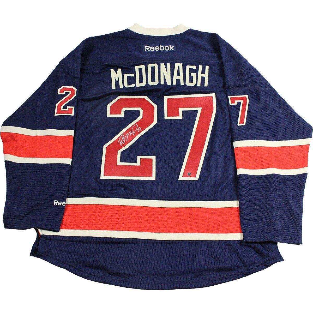 new concept 72ecf 8f663 new york rangers heritage jersey