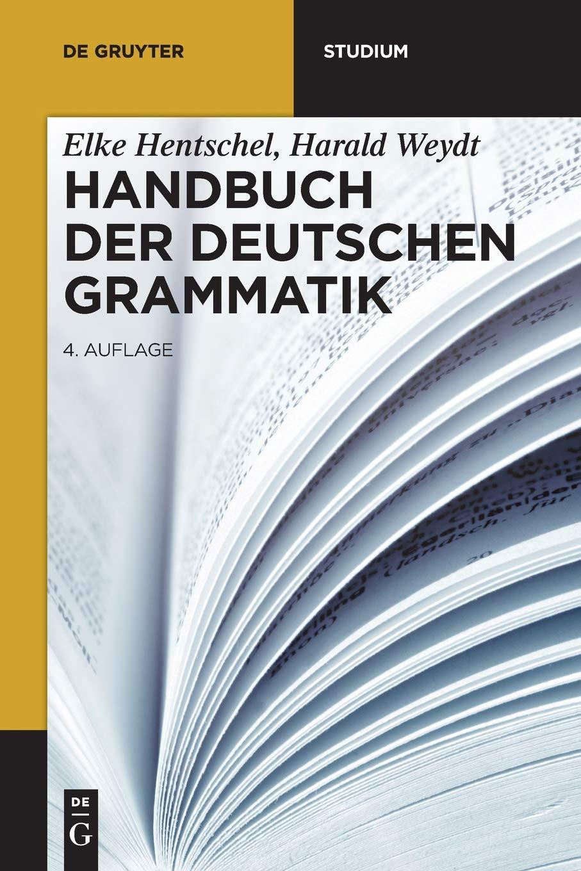 Handbuch im schlimmsten Fall
