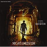 Night at the Museum [Import USA]