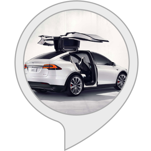 Tesla Careers Login >> Amazon Com My Tesla Unofficial Alexa Skills
