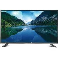 Hershman - 32-inch HD LED TV