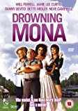 Drowning Mona [DVD]