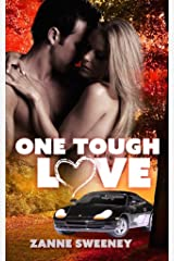 One Tough Love Kindle Edition