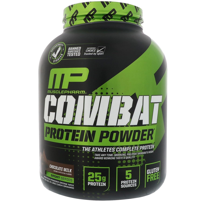 Assault Energy + Strength Pre-Workout Green Apple (333 g) - MusclePharm: Amazon.es: Alimentación y bebidas