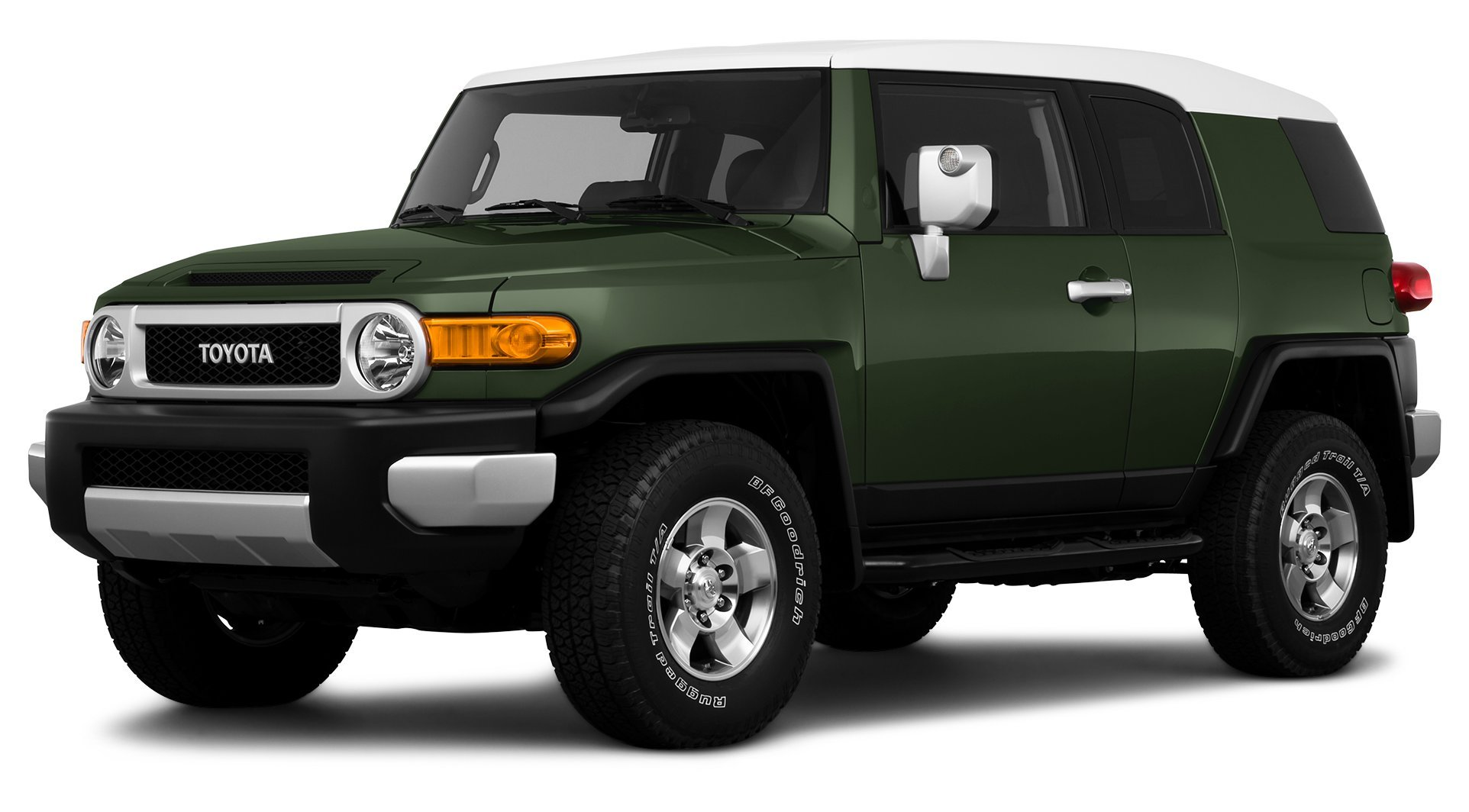 2010 toyota fj cruiser reviews images and. Black Bedroom Furniture Sets. Home Design Ideas