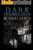 Dark Inspiration