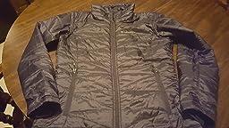 Amazon.com : Columbia Women's Mighty Lite III Jacket