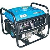 Güde 40628 Stromerzeuger GSE 2700, 2000/2300 Watt 1-Zylinder/4-Takt-Motor 4 kW / 5,5 PS