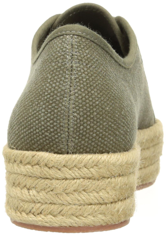 Indigo B01M0P13T5 Rd. Women's Zenith Sneaker B01M0P13T5 Indigo 8 B(M) US|Olive 501672