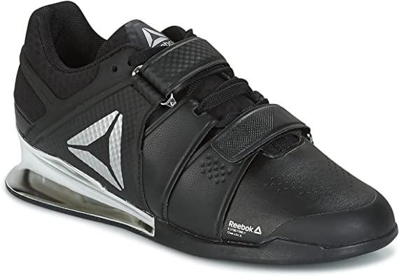 REEBOK Legacy Lifter Chaussure Haltérophilie Homme