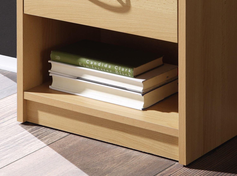 Küchenrollenhalter Holz Selber Bauen: 135x31cm