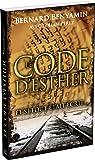 Le Code d'Esther