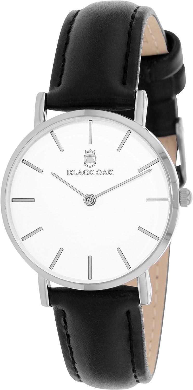 Reloj - BLACK OAK - para Mujer - BX42002-201