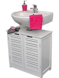 Spectacular Under Sink Organizer Bathroom Cosy Bathroom Design Furniture  Decorating with Under Sink Organizer Bathroom
