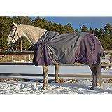 EOUS Banbridge Medium Weight Waterproof Horse Turnout Blanket