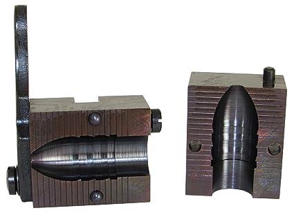 Lyman SC 575213 58 Cal  510 Grains Black Powder Bullet Mould