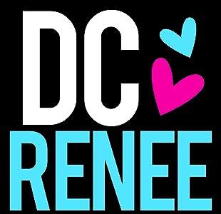DC Renee