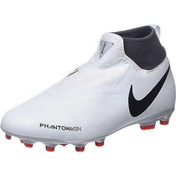 Nike Junior Phantom Vision Academy