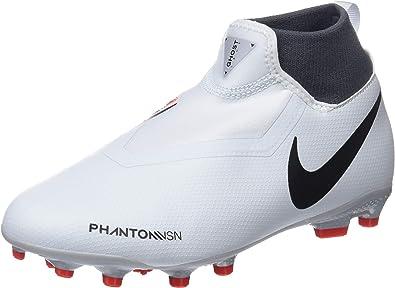 Nike JR Hypervenom Phantom Vision