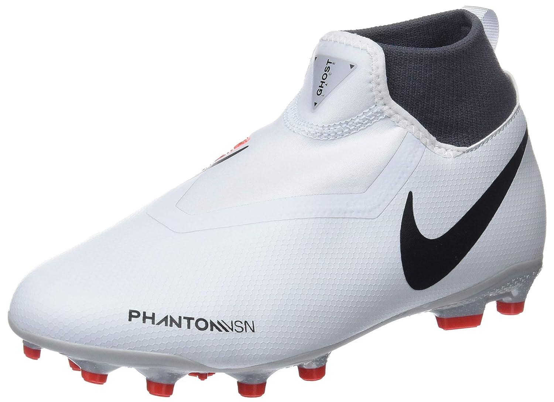 Nike Jr Phantom Vision Academy Dynamic
