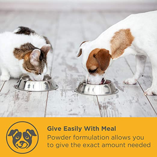 MaxxiDog – maxxidigest+ Probióticos, prebióticos y enzimas digestivas para Perros - Ayuda Avanzada a la digestión Canina & al Sistema inmunológico - ...