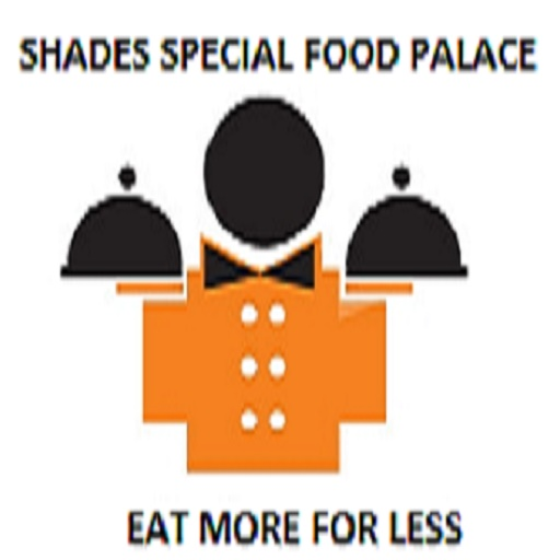 shadesspecialfoodpalace from Goldwind Solutions