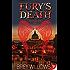Fury's Death