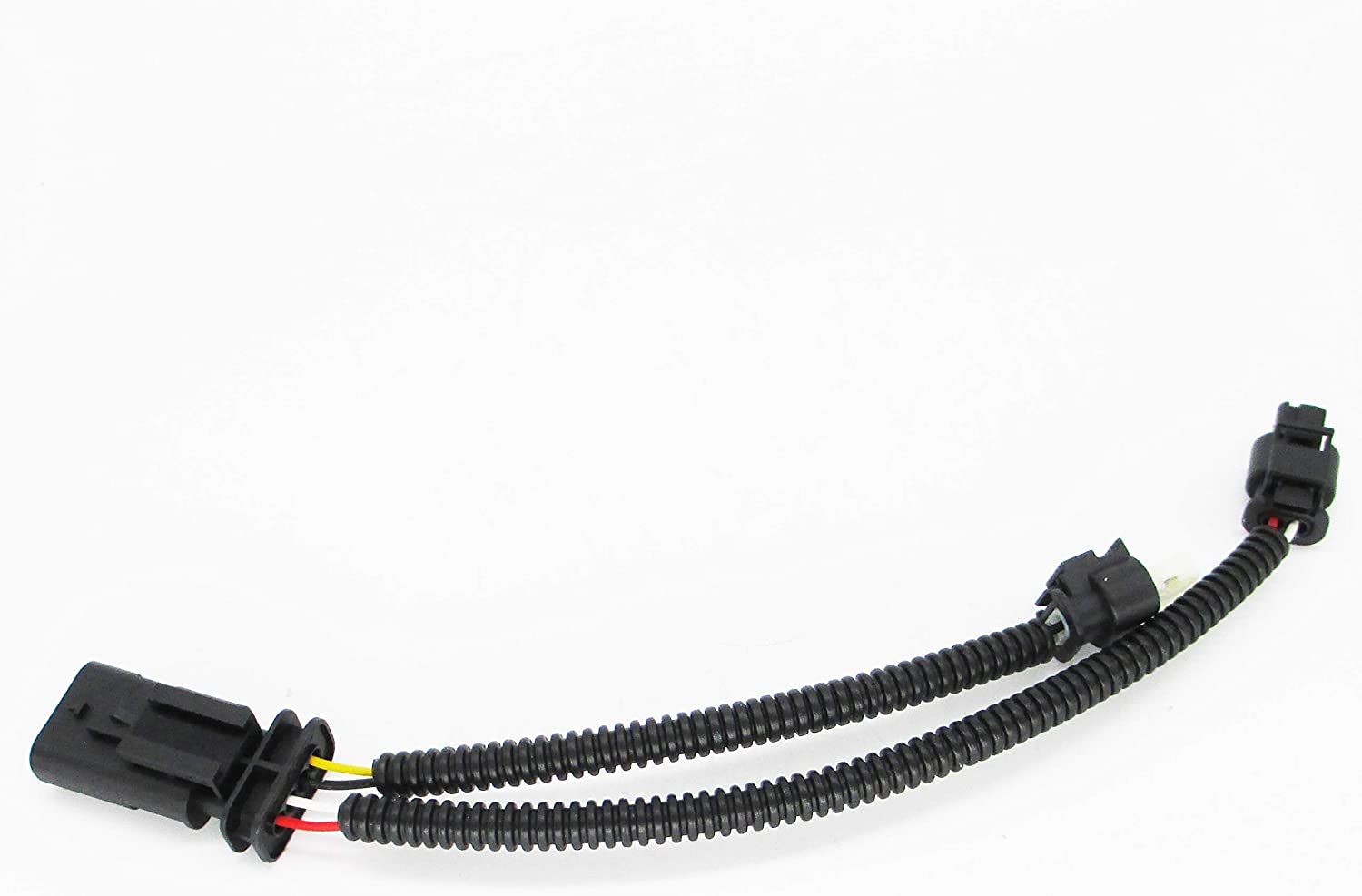 Thermostat Wire Harness Adapter for 2011-2013 MINI Cooper S Countryman JCW