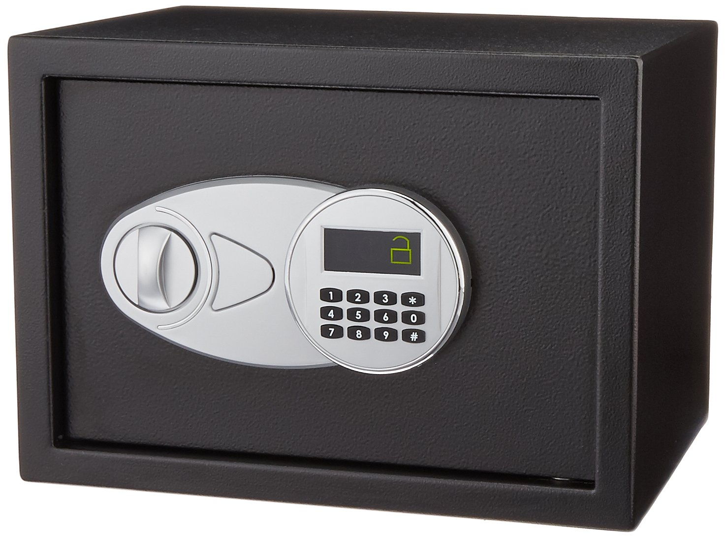 Top 10 Best Gun Safes