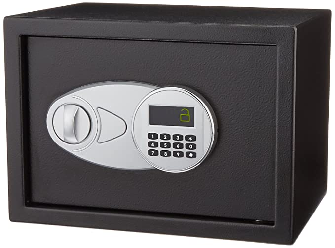 The 8 best handgun safe under 100