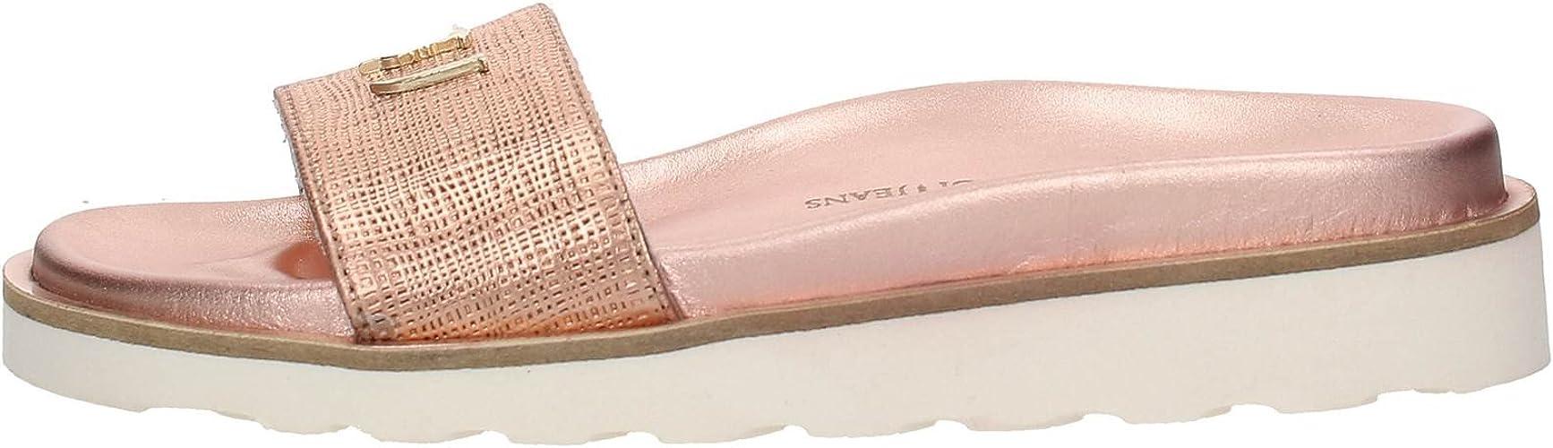 Amazon.it: TRUSSARDI Sandali moda Sandali e ciabatte