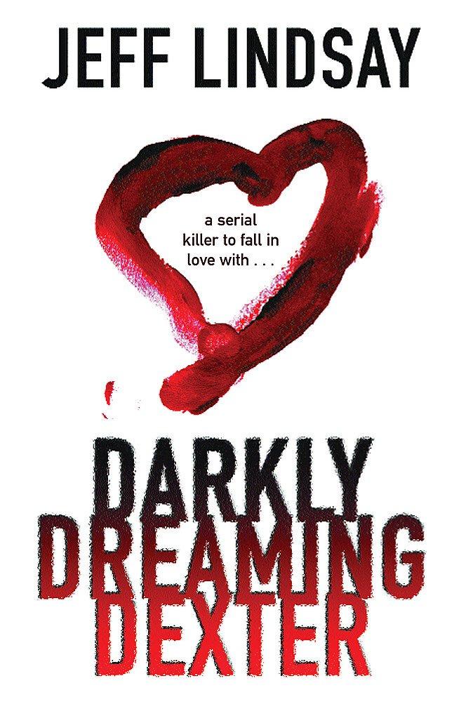 Darkly Dreaming Dexter Summary & Study Guide Description