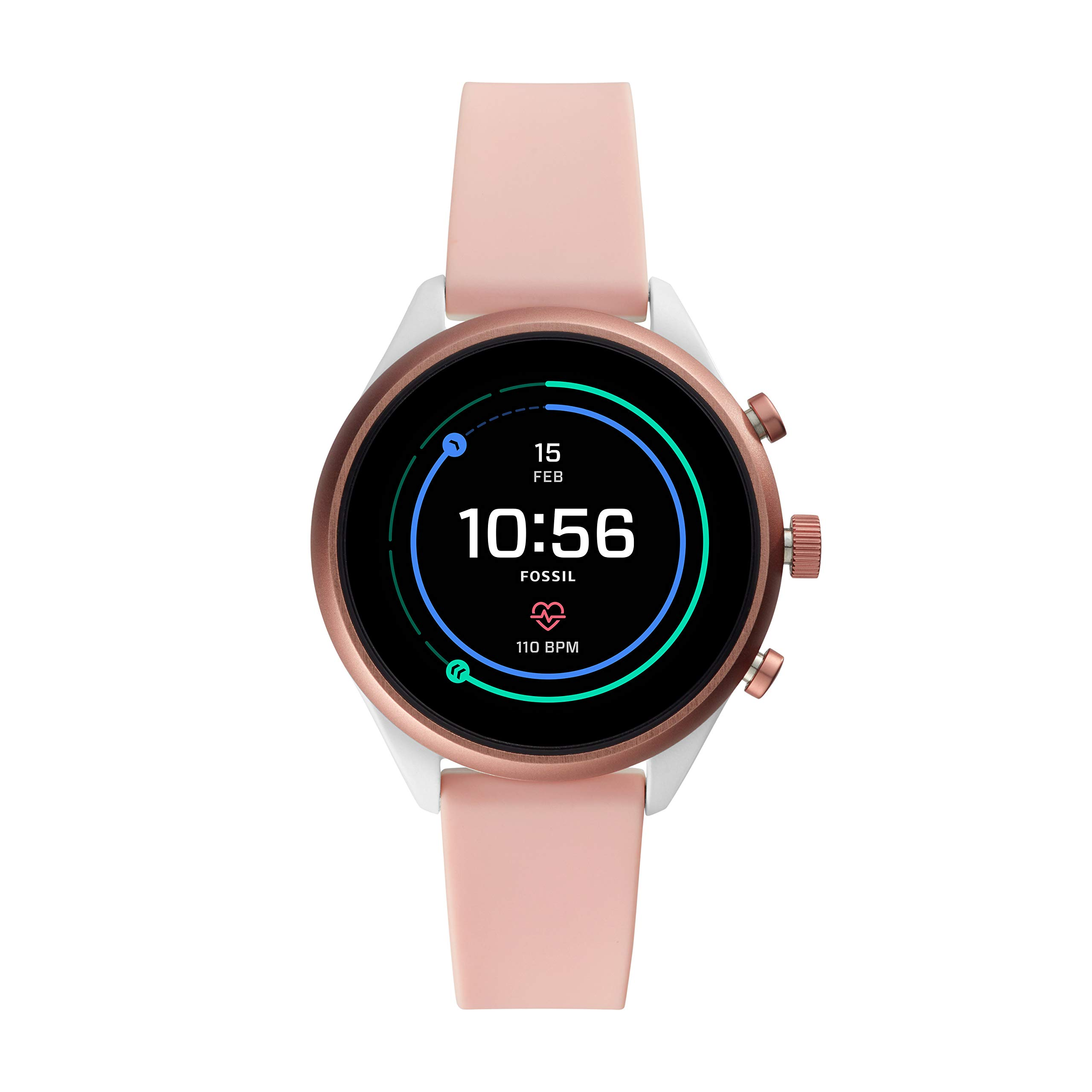 fossil-womens-sport-metal-and-silicone-touchscreen-smartwatch-with-heart-rate-gps-nfc-and-smartphone-notifications