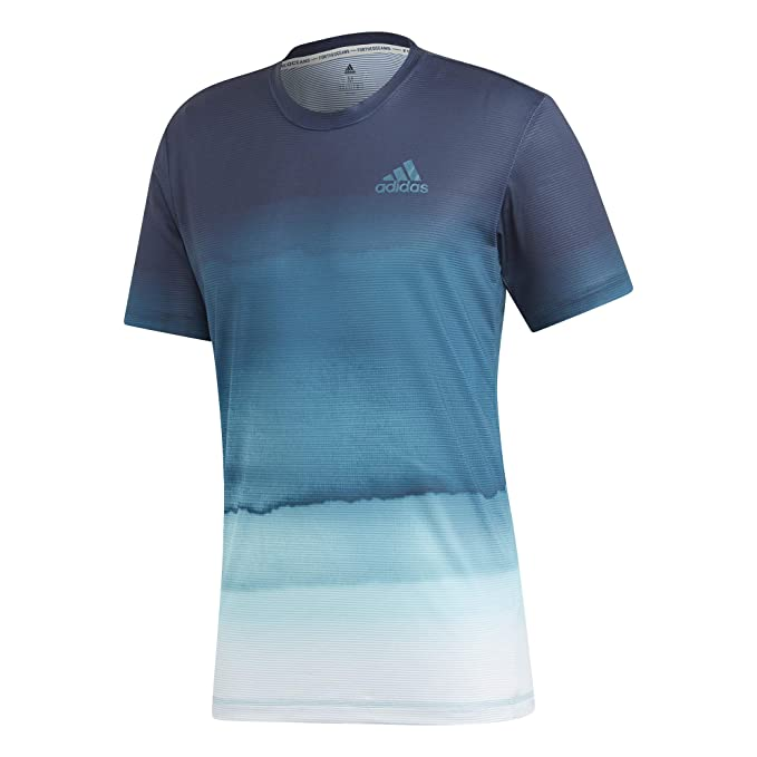 adidas abbigliamento tennis