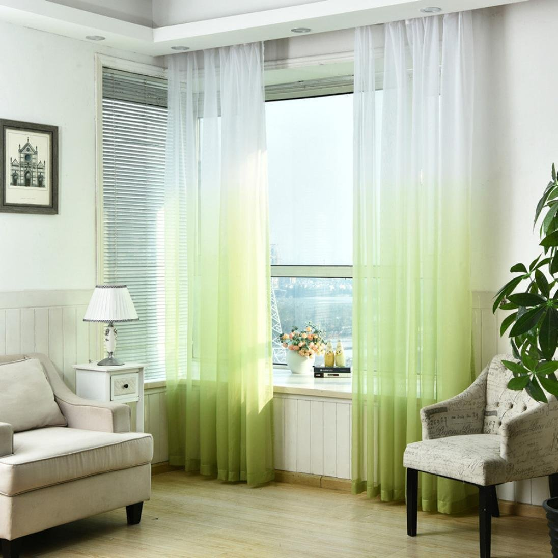 scheibengardinen f r schlafzimmer biber bettw sche lila sch ne kommoden f r schlafzimmer pip. Black Bedroom Furniture Sets. Home Design Ideas