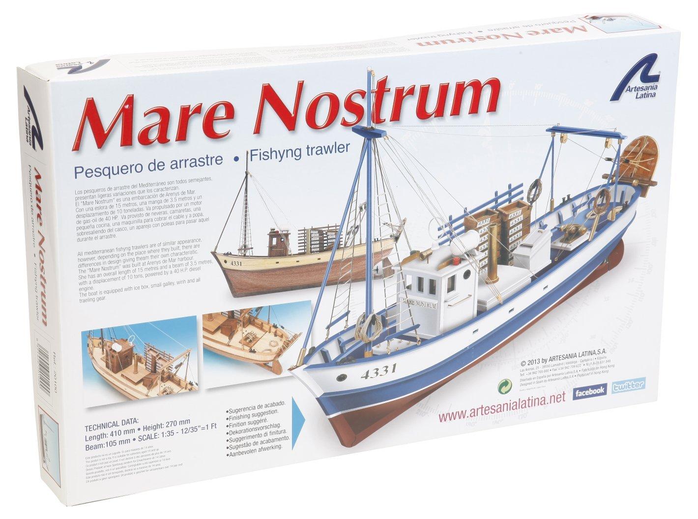 Nostrum sports medicine s&l fashions dress collection