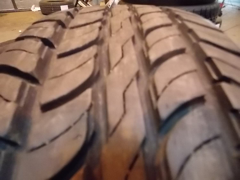 Amazon fuzion suv all season radial tire 23575r15 109t amazon fuzion suv all season radial tire 23575r15 109t automotive publicscrutiny Gallery