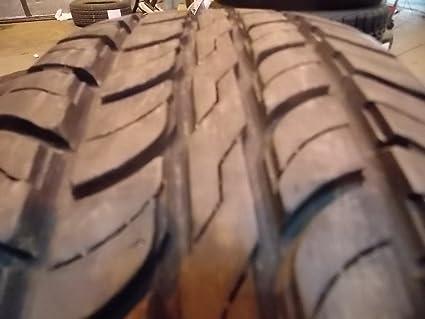 Amazon Com Fuzion Suv All Season Radial Tire 235 75r15 109t