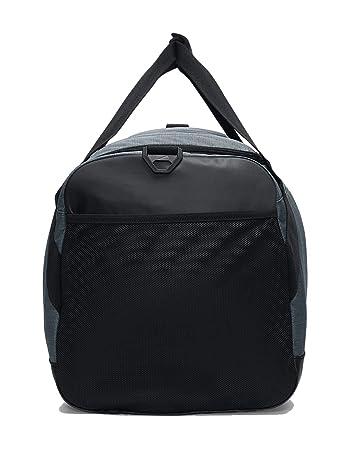 576e1d5ce93a Nike NK brsla L Duff Sports Bag