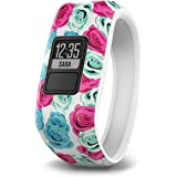 Garmin vivofit JR. - Real Flower
