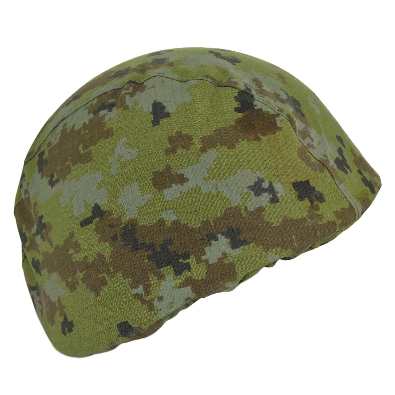 8da0907f209 Amazon.com   6b7-1m Helmet Cover