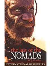 Last Of The Nomads, The