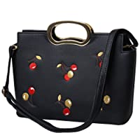 The Seventh Fashion Women Shoulder Bag Deals